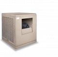 Champion 4001 SD Evaporative Cooler