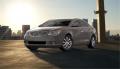 2012 Buick LaCrosse Premium 1 Car
