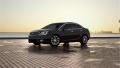 2013 Buick Verano Convenience Group Car