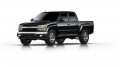 2012 Chevrolet Colorado LT w/2LT Truck