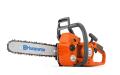Husqvarna 339 XP® Professional Chainsaw