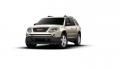 2012 GMC Acadia FWD 4dr SL SUV
