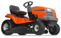 Husqvarna LTH18538 Tractor