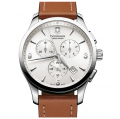 Victorinox Swiss Army Wristwatch