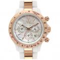 Toywatch Wristwatch