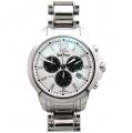St. Tropez Wristwatch