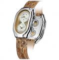 Philip Stein Wristwatch