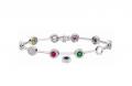 Encore by Cordova Jewelry