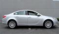2011 Buick Regal CXL Turbo TO4 Car