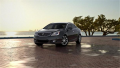 2013 Buick Verano 4dr Sdn Car