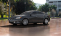 2013 Buick Regal Turbo Premium 1 Car