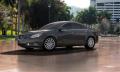 2013 Buick Regal Turbo Premium 1 Car
