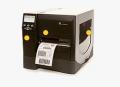 RZ Series Passive RFID Printers