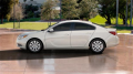 2013 Buick Regal Base Car