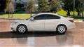 2013 Buick Regal Base Car