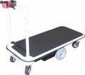 Heavy Duty Electric Carts