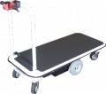 Heavy Duty Electric Carts