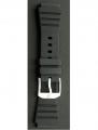 Luminox 3000 DPB Watch Band