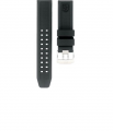 Luminox 3050 ES Strap Watch Band