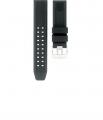 Luminox 3050 ES Strap Watch Band