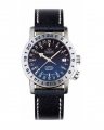Glycine Airman 18 Watch