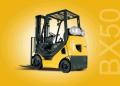 BX50 Series Forklift