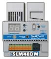 SmartWire 2-Wire System