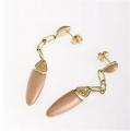 Chimento Sguardi 1O01170WW5000 Earrings