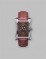 Cuervo Y Sobrinos Monopulsante 2450.1t Watch