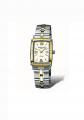 Raymond Weil Parsifal 9340STG00307 Watch