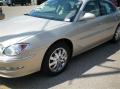 2009 Buick LaCrosse CXL Car
