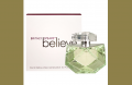 Believe For Women By Britney Spears Eau De Parfum Spray