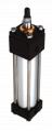NFPA Cylinder