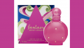 Fantasy For Women By Britney Spears Eau De Parfum Spray