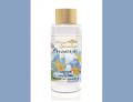 Royal Hawaiian Plumeria Body Lotion
