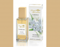 Royal Hawaiian Tuberose Cologne