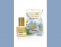 Royal Hawaiian Plumeria Perfume