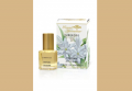 Royal Hawaiian Tuberose Perfume