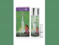 Serenity Perfume