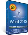 Microsoft® Word® 2010 Program