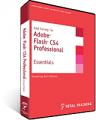 Adobe Flash CS4 Professional: Essentials