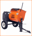 Best Mixer for Pre-Mix Vermiculite