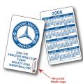 PCC4-4 Calendars