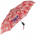 FT812 Umbrella