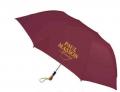 F707 Umbrella