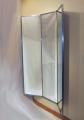 Tri-Vue Mirrors