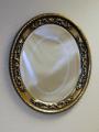 Decorative Framed Mirrors