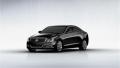 2013 Cadillac ATS 3.6L V6 AWD Premium Car