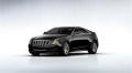 2013 Cadillac CTS Coupe 3.6L V6 AWD Car