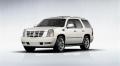 2013 Cadillac Escalade AWD Luxury SUV